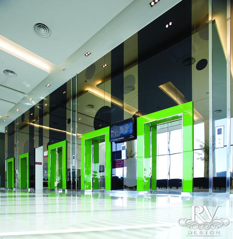 Fabulous SUNTECH » lift lobby 780 x 800 · 145 kB · jpeg
